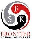 frontierlogsml