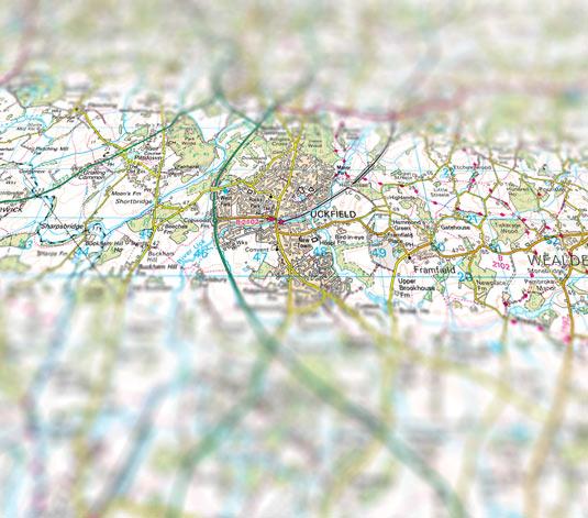 OS-Map-tilt535-471